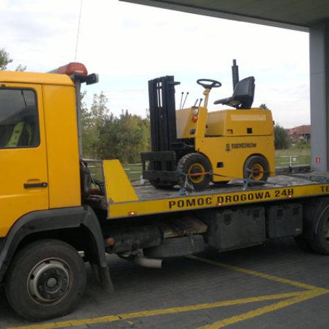 laweta-transport-img_001