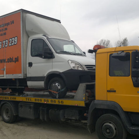 laweta-transport-img_004
