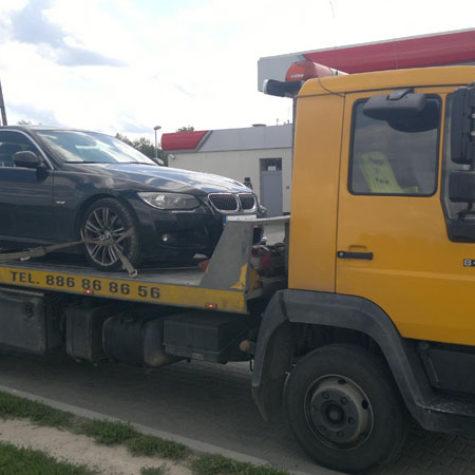 laweta-transport-img_005