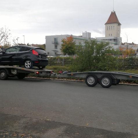 laweta-transport-img_006