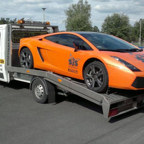 laweta-transport-img_007