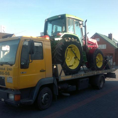 laweta-transport-img_009