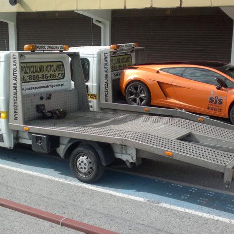 laweta-transport-img_013