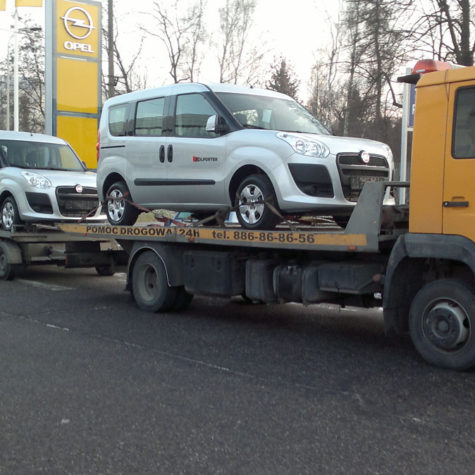 laweta-transport-img_014