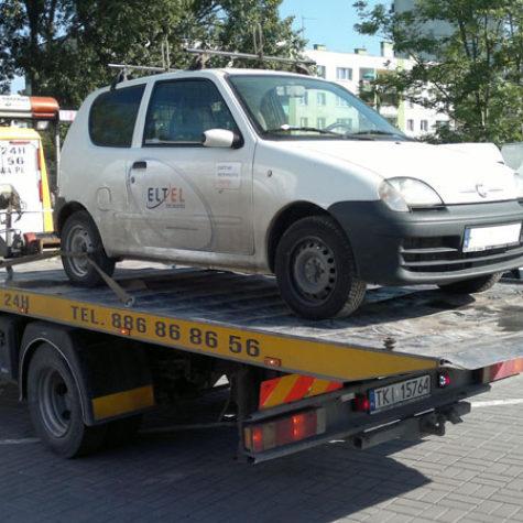 laweta-transport-img_016