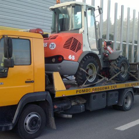 laweta-transport-img_017
