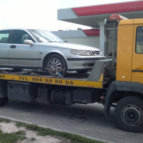 laweta-transport-img_019
