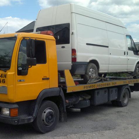 laweta-transport-img_020