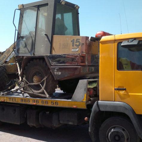laweta-transport-img_021