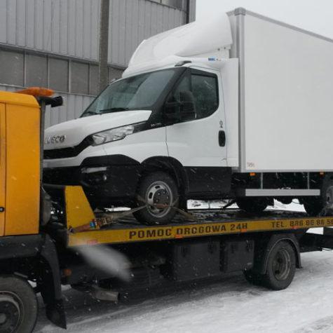 laweta-transport-img_024