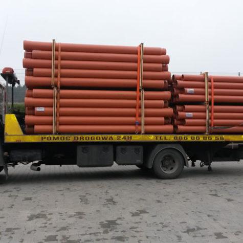 laweta-transport-img_026