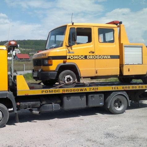 laweta-transport-img_029