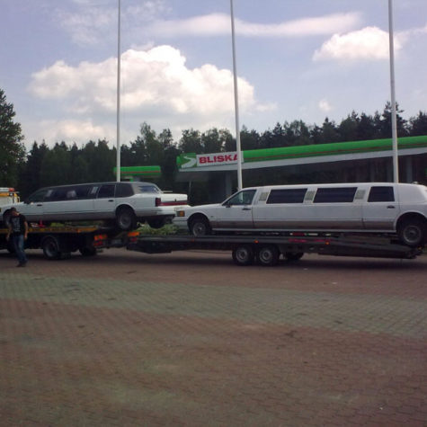 laweta-transport-img_030