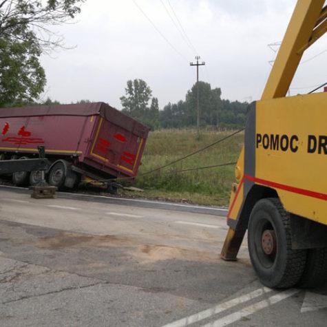 pomoc-drogowa-img_004