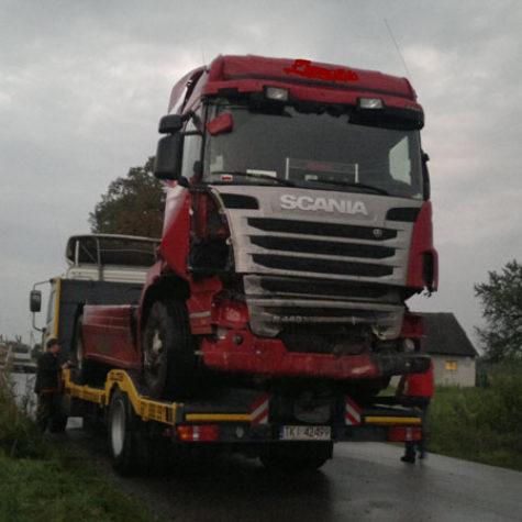 pomoc-drogowa-img_005