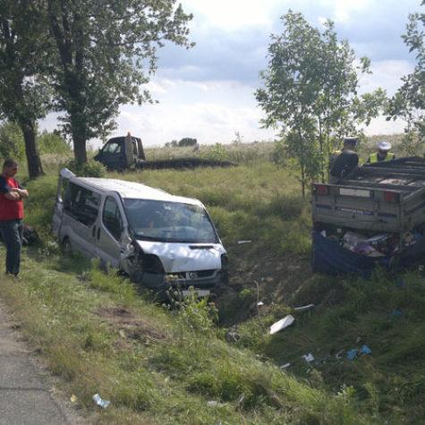 pomoc-drogowa-img_007