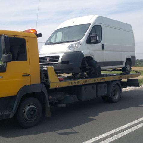 pomoc-drogowa-img_010