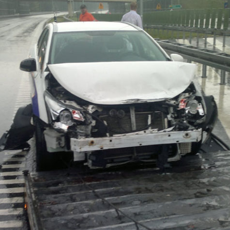 pomoc-drogowa-img_011