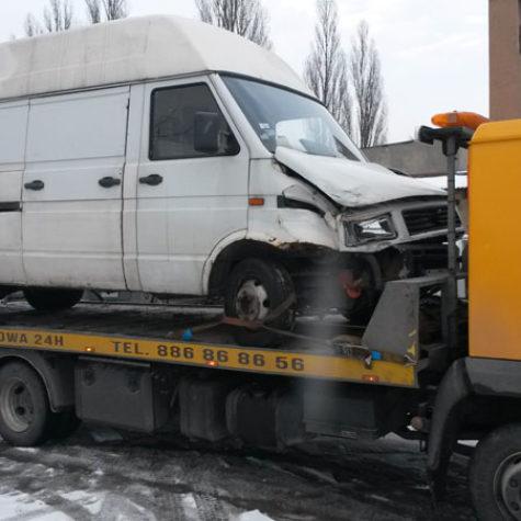 pomoc-drogowa-img_013