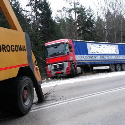 pomoc-drogowa-img_015