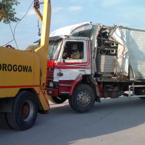pomoc-drogowa-img_018
