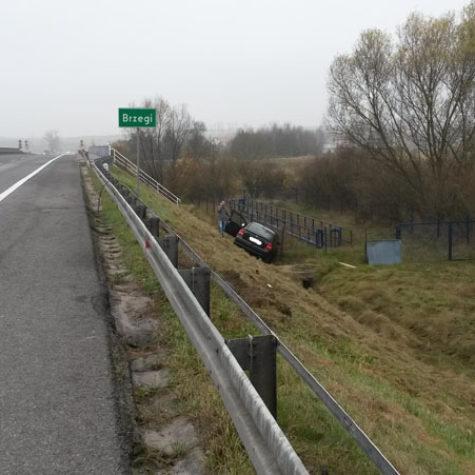 pomoc-drogowa-img_020