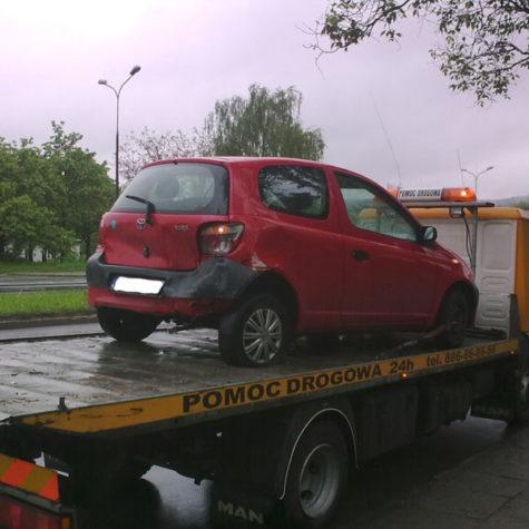 pomoc-drogowa-img_022