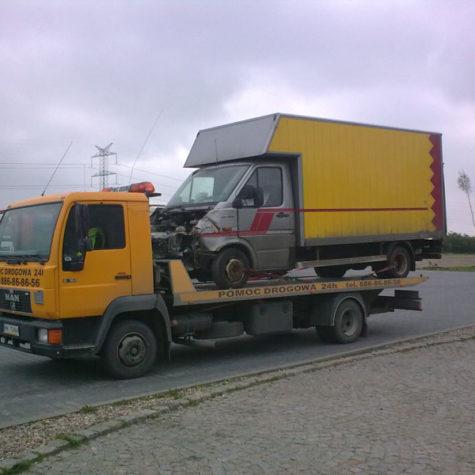 pomoc-drogowa-img_023