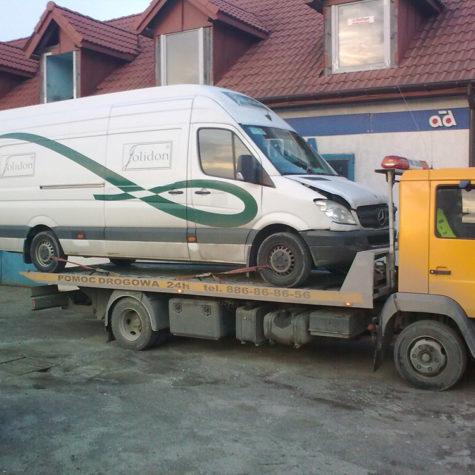pomoc-drogowa-img_024