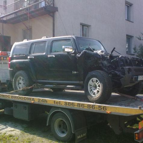 pomoc-drogowa-img_027