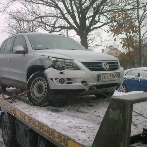 pomoc-drogowa-img_029